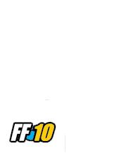 Fitness For 10 App